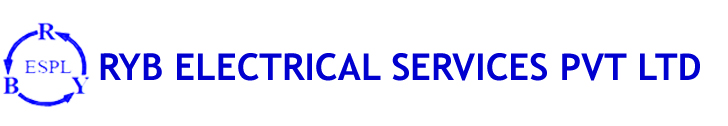 RYB Electrical Services Pvt. Ltd.
